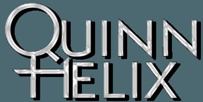 Madam Quinn Helix Logo